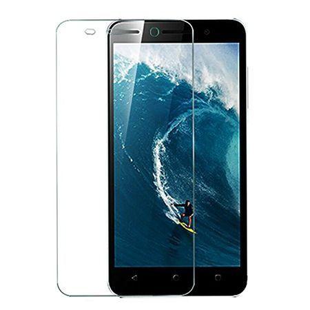 Huawei Honor 4X  hartowane szkło ochronne na ekran 9h.