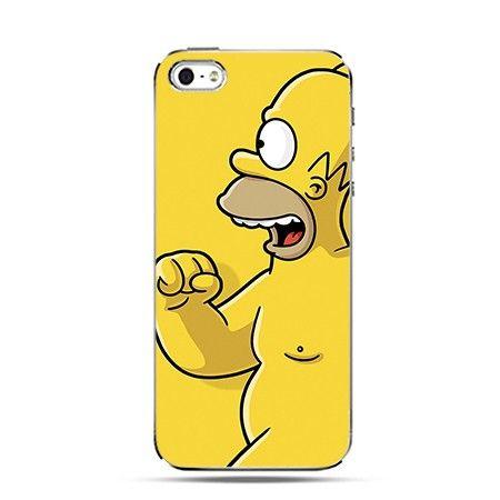 Etui Homer Simpson