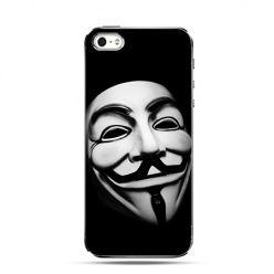 Etui maska anonimus