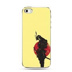 Etui na telefon ninja.
