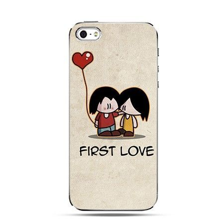 Etui First love