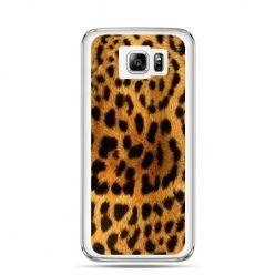 Galaxy Note 5 etui skóra lamparta - Promocja !!!