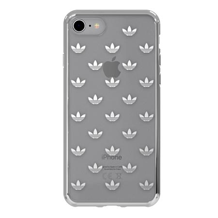 etui adidas iphone 7 plus