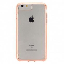Etui na iPhone 7 Plus - Griffin Survivor Różowy