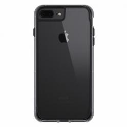 Etui na iPhone 8 Plus - Griffin Survivor Czarny