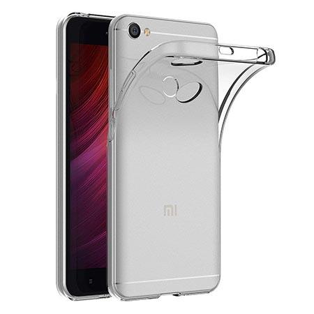 Etui na Xiaomi Note 5A Prime - Egzotyczne tukany.