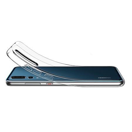 Etui na Huawei P20 Pro - Keep Calm… Pandicorn.