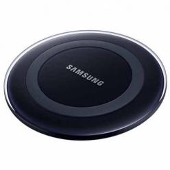 Ładowarka indukcyjna QI Samsung - Granatowy