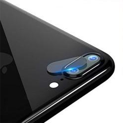 Hartowane szkło na aparat, kamerę z tyłu telefonu iPhone 7 Plus