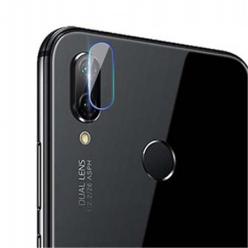 Hartowane szkło na aparat, kamerę z tyłu telefonu Huawei P20 Lite