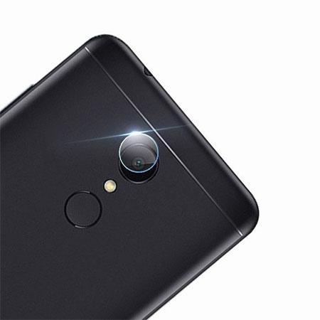 Hartowane szkło na aparat, kamerę z tyłu telefonu Xiaomi Redmi 5