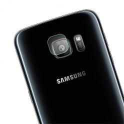 Hartowane szkło na aparat, kamerę z tyłu telefonu Samsung Galaxy S7