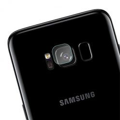 Hartowane szkło na aparat, kamerę z tyłu telefonu Samsung Galaxy S8