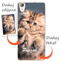 Zaprojektuj etui na telefon Huawei Y6 2