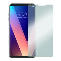 LG V30 - hartowane szkło ochronne na ekran 9h.