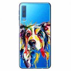 Samsung Xcover 2 etui Epoka Lodowcowa