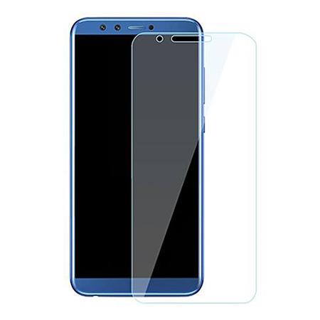 Huawei Honor 9 Lite - hartowane szkło ochronne na ekran 9h.
