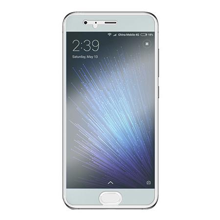 Xiaomi Mi 6 - hartowane szkło ochronne na ekran 9h.