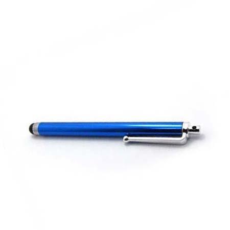 Rysik pojemnościowy do telefonu dotykowy - Niebieski