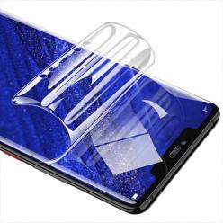 Galaxy S8 Plus folia hydrożelowa Hydrogel na ekran.