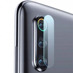 Xiaomi Mi 9 SE Hartowane szkło na aparat, kamerę z tyłu telefonu