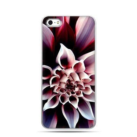 Etui na Apple iPhone 6 plus - Dalia kwiat