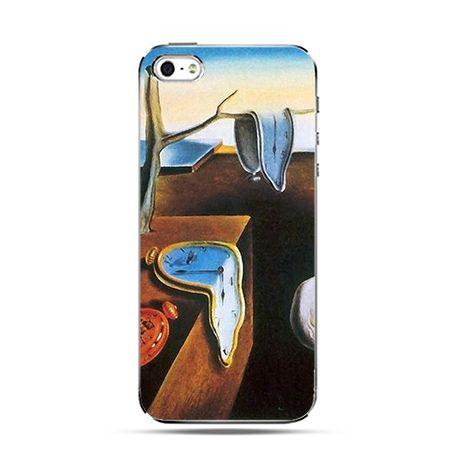 Etui na Apple iPhone 6 plus - Zegary Dalego