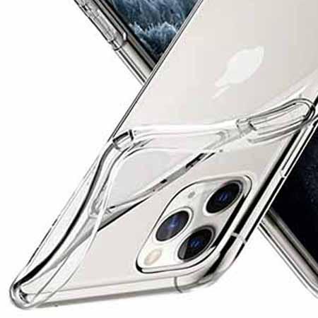 Etui na telefon Apple iPhone 11 Pro Max - Ninja Unicorn - Jednorożec.