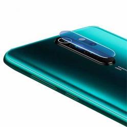 Xiaomi Redmi Note 8 Pro Hartowane szkło na aparat, kamerę z tyłu telefonu