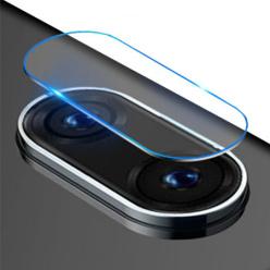 Xiaomi Redmi Note 7 Pro Hartowane szkło na aparat, kamerę z tyłu telefonu
