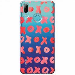 Etui na Huawei P Smart Z - XO XO XO.